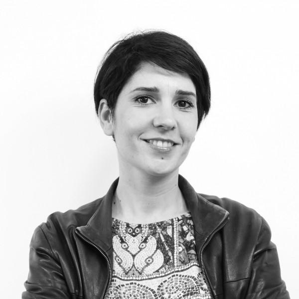 Loredana Bruni