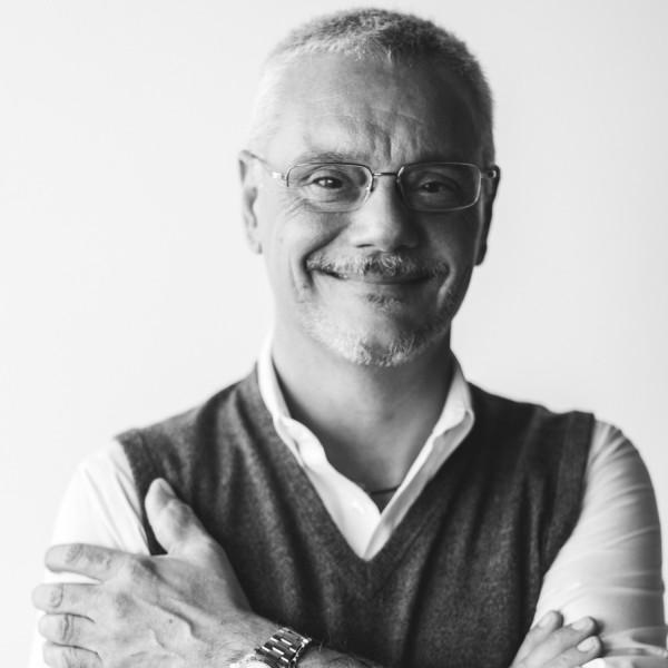 Fabio Fronti