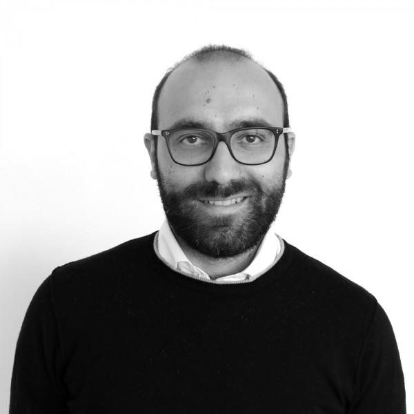 Pasquale Piscopo