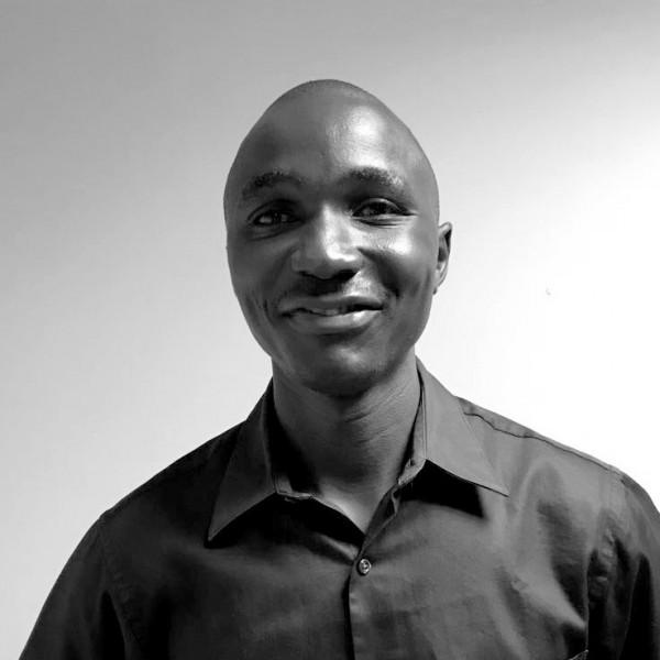 Joseph Kyalo
