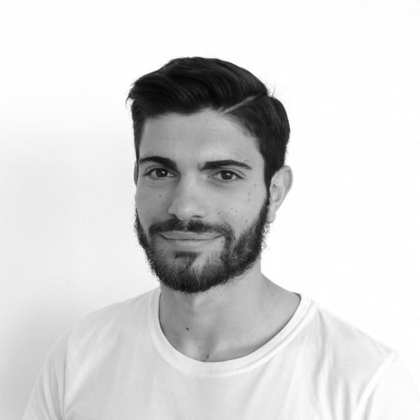 Tommaso De Vanna