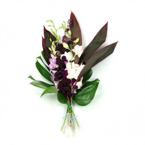 Bouquet Cherly Den