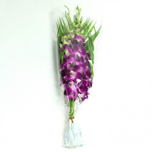 Bouquet 5 Ga