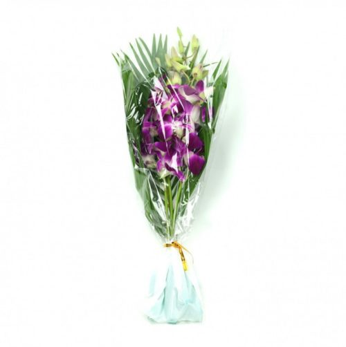 Bouquet 3 Galaxy