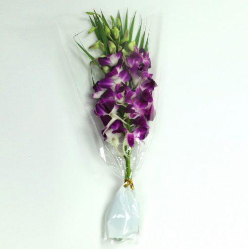 Bouquet 3 Ga
