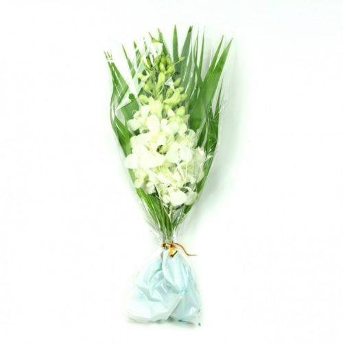 Bouquet 5 White Angel