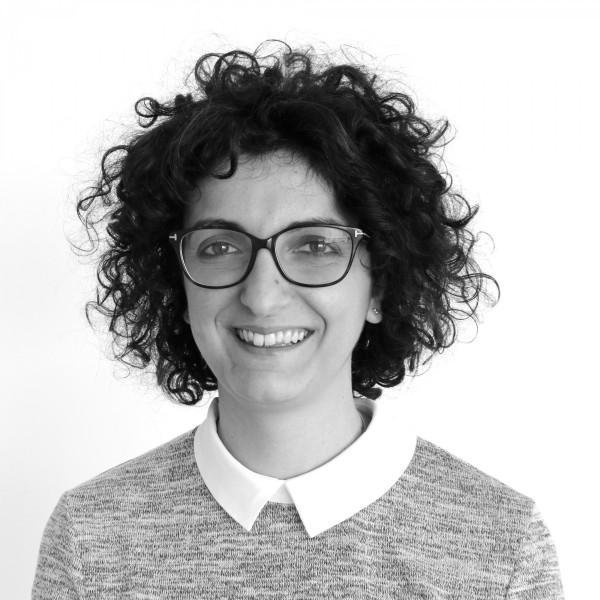 Valentina D'Ambrosio