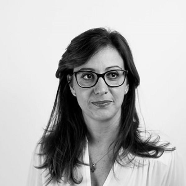 Simona De Palma