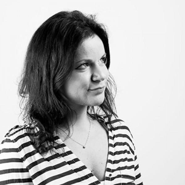 Edyta Bobrowicz