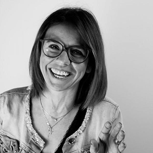 Anita Barile