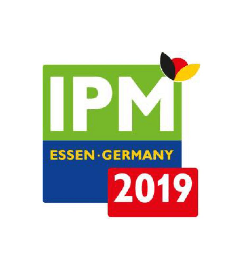 IPM Essen 2019