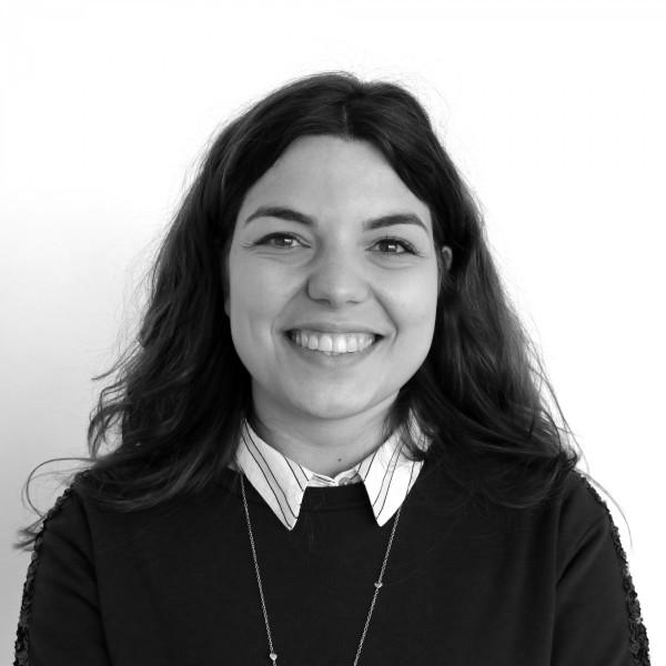 Alessia De Chirico