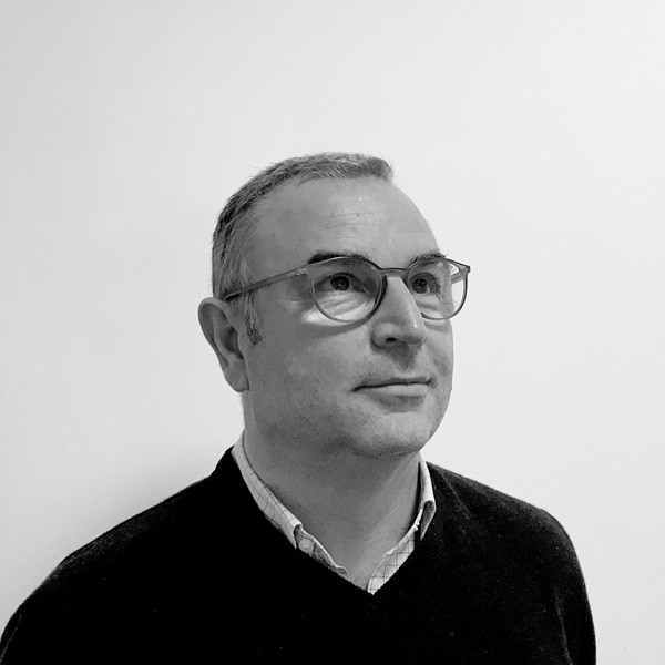 Gianni La Forgia