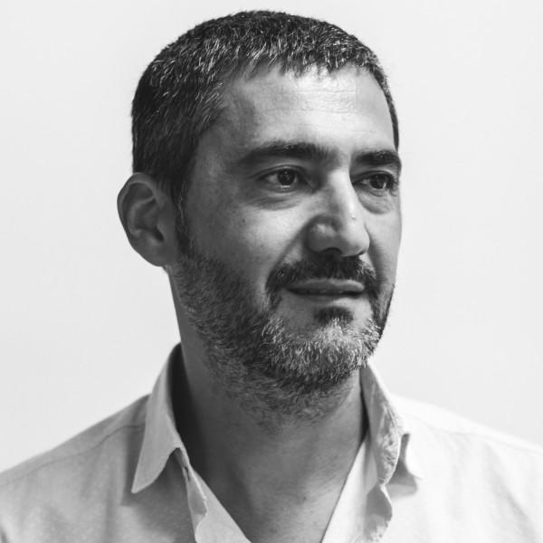 Salvatore Nardò