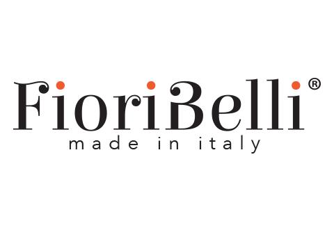 FioriBelli®