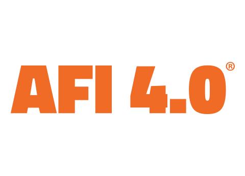 Barile AFI 4.0