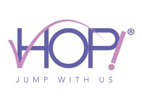 Barile HOP