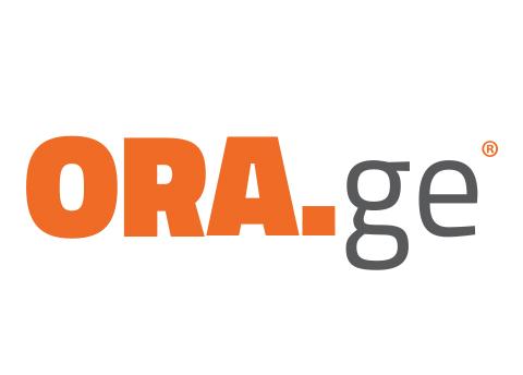 Barile ORA.ge