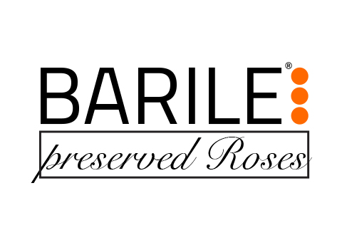 Barile Preserved Roses®