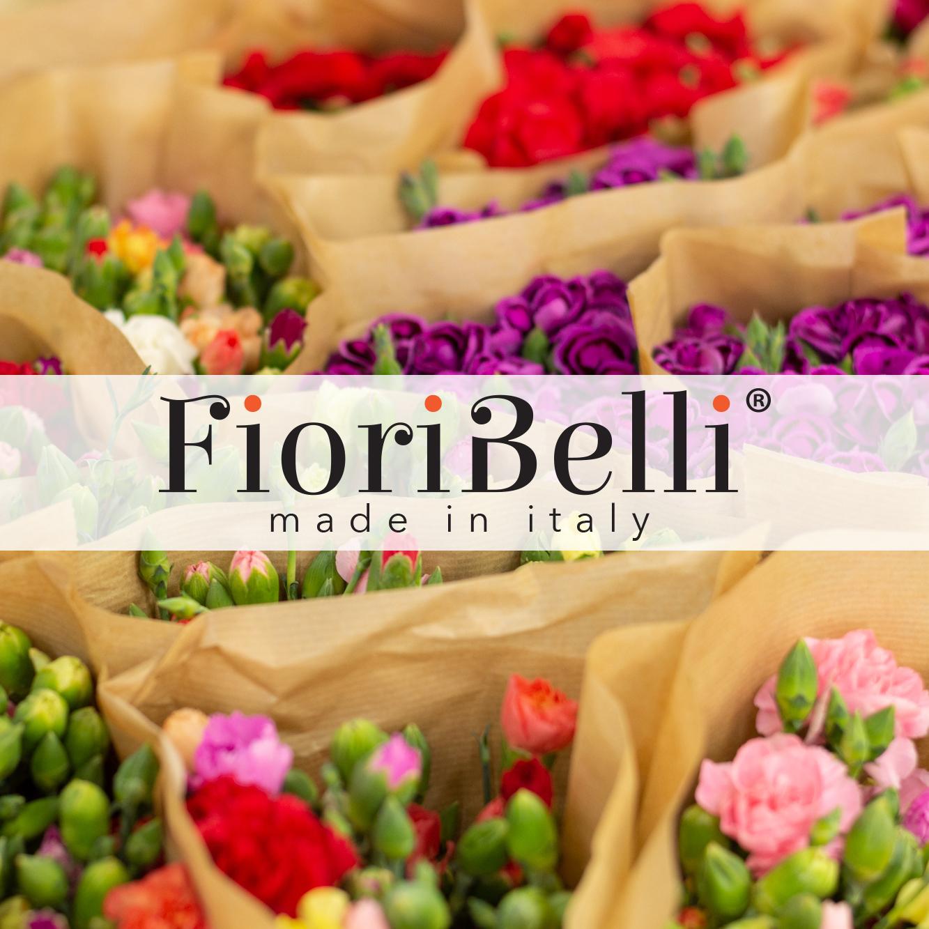 fioribelli