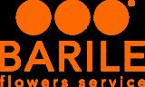 F.lli Barile S.p.A. Logo
